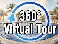 Desire Resort Virtual Tour